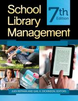 school-library-management