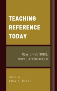 teaching-reference