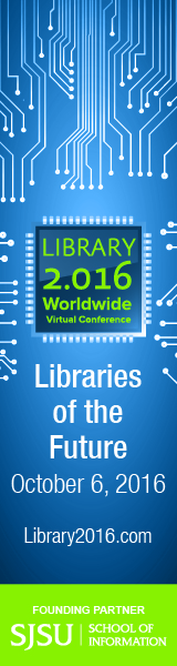 sjsu_ischool_library_2016_thelibraryofthefuture_160x600